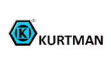 kurtman